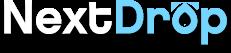 NextDrop logo