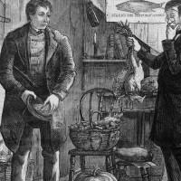 19th-century-newspaper-clip