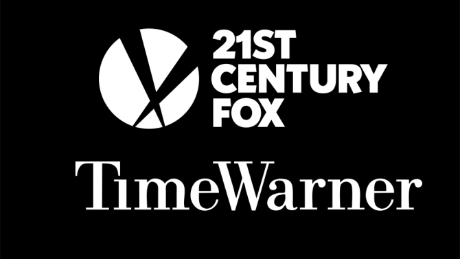 21st-century-fox-time-warner-inc