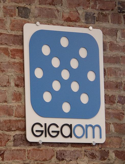 gigaom cc
