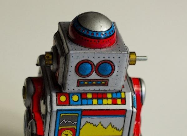 robot600-cc