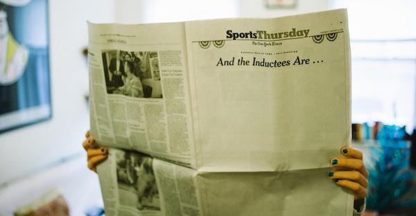 NYT_baseballblank_CC