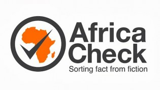 Africa_Check