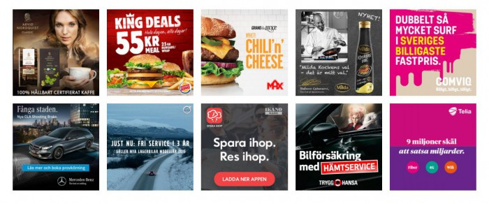 Aftonbladet-static-ad-campaigns