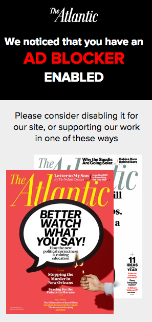 Atlantic-adblock-plead-screenshot