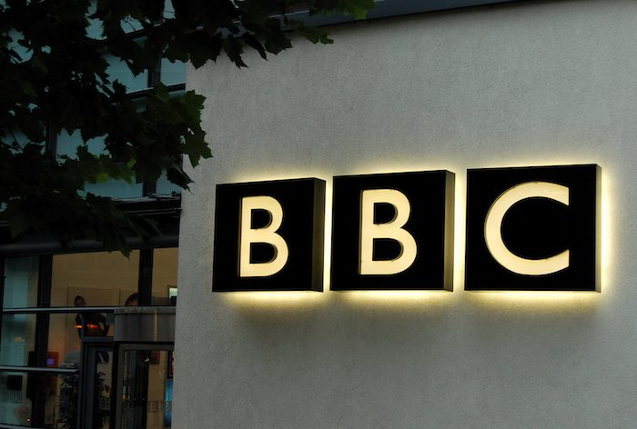 India's digital future isn't just in English: BBC launches 4