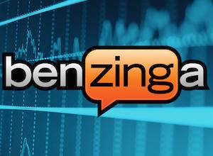 Benzinga_Logo_2