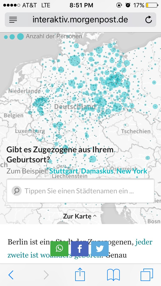 Berliner-Morgenpost-atlas-mobile