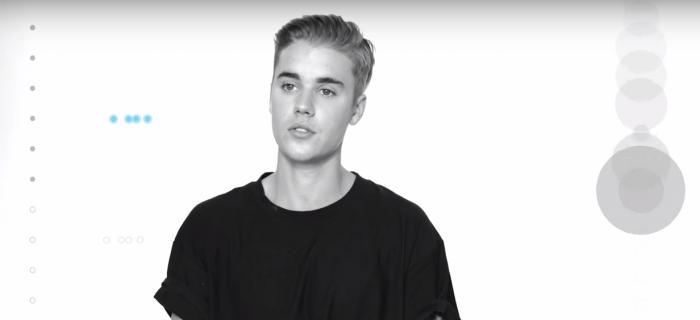 Bieber-Skrillex-Diplo-NYT-screenshot
