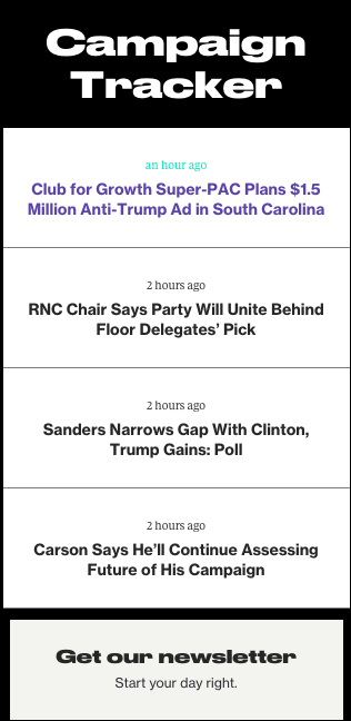 Bloomberg-campaign-tracker-screenshot