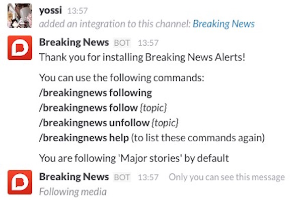 BreakingNewsSlack1