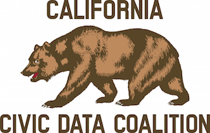 California_Data_Coalition_Logo