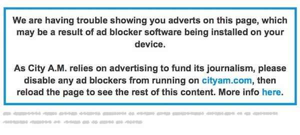 CityAM-adblock