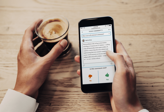 Social Media Interview: How to Hired A Director Of Social Media