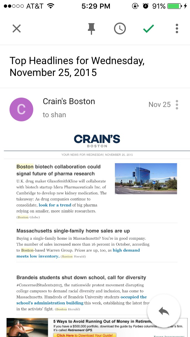 Crains-Boston-sample-screenshot