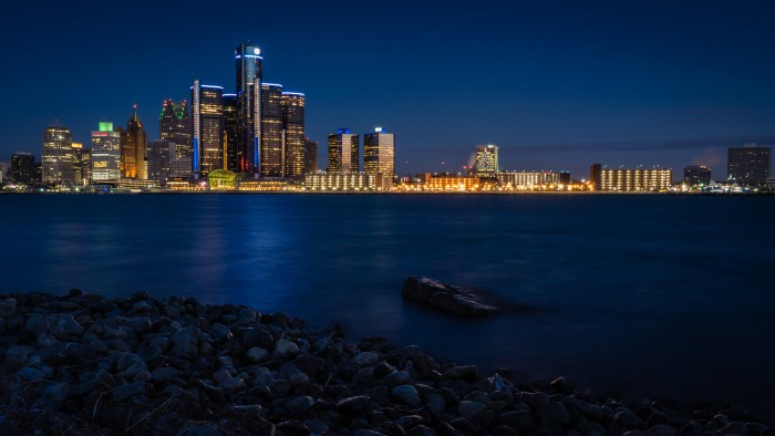 Detroit-Skyline-cc