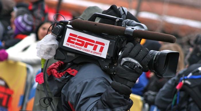 ESPN-cc