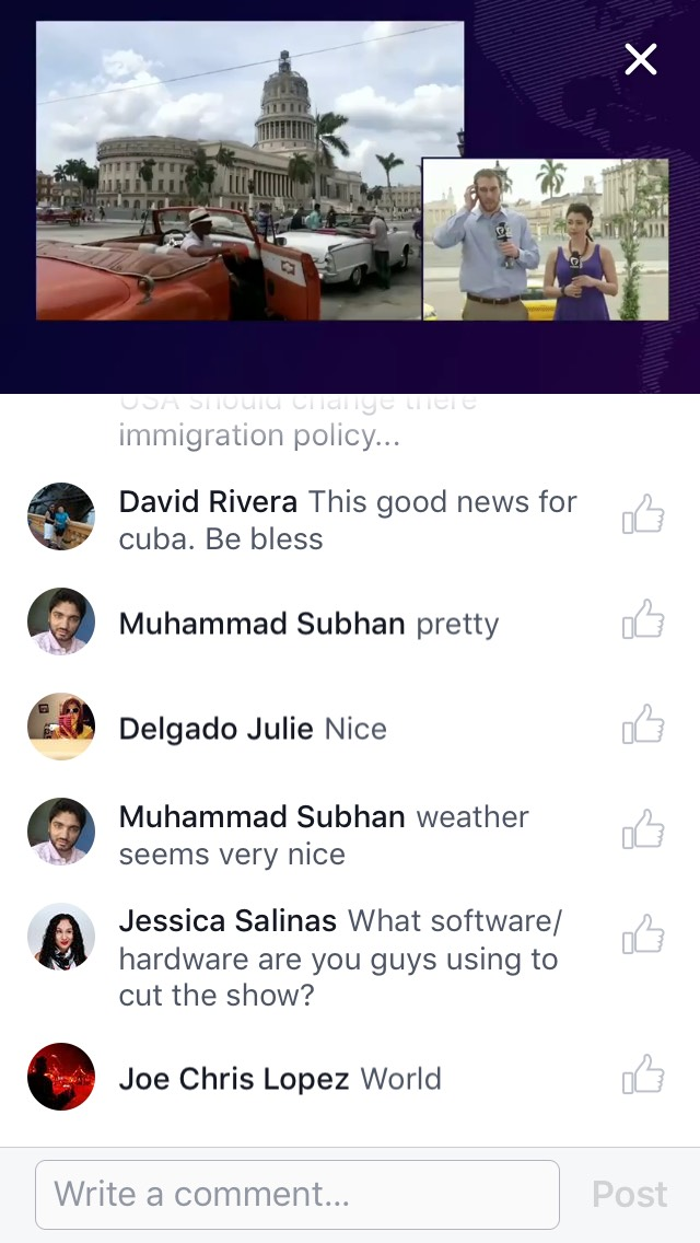 Fusion-Facebook-Live-comments