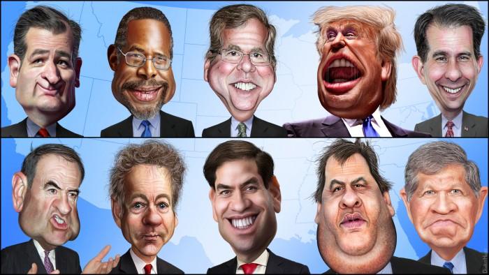 GOP-2016-debate-candidates-cc