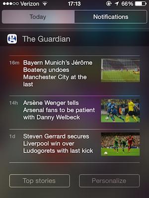 Guardian_iOS8