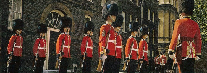 Guards-cc