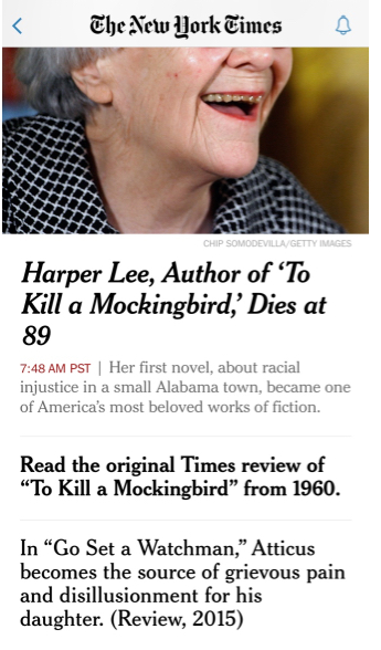 HARPER LEE CONTEXT FOR NIEMAN copy