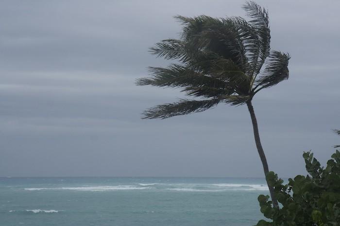HawaiiStorm-cc