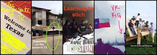 HoustonSnapchatUSCVR