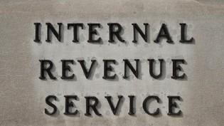 IRScc