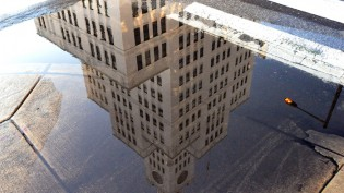 InquirerBuilding_Puddle-cc