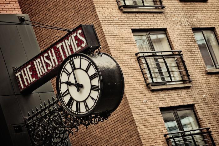 IrishTimes-cc