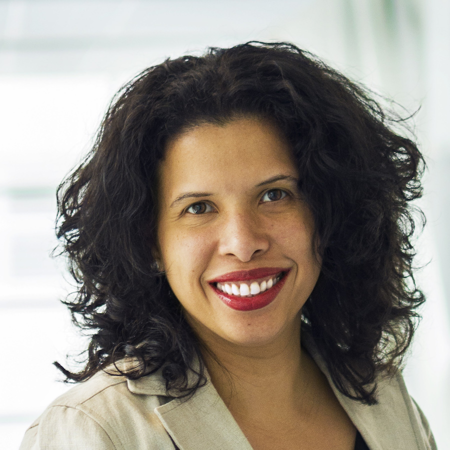 Vivian Velez Porn Amazing women of color will reclaim and monetize our time » nieman