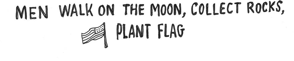 k_plantflag