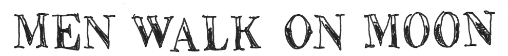 k_walk