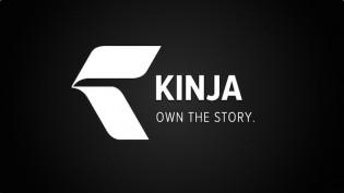 Kinja_logo copy