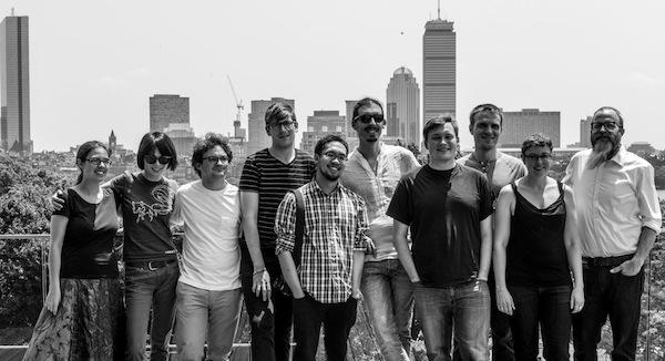 Knight_Mozilla_Fellows