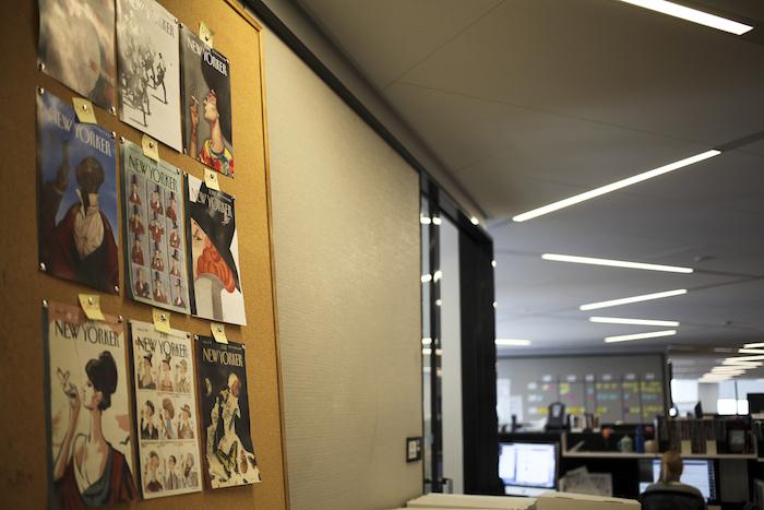 Krule-TNY-Office-2 (6 of 9)
