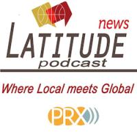 Latitude:prx