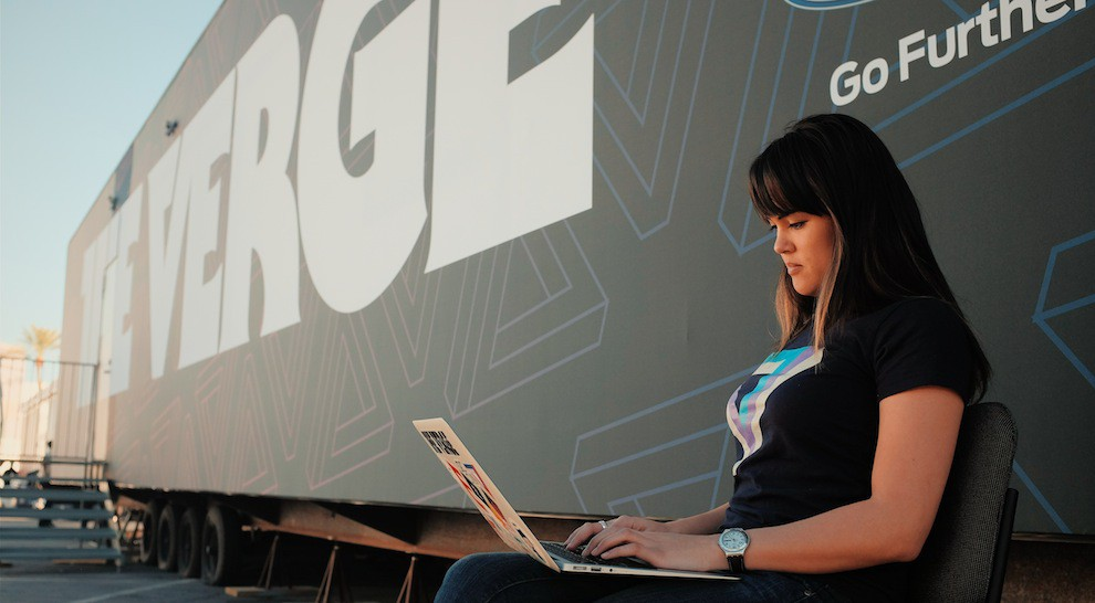 NiemanLab: This is my next step: How The Verge wants to grow beyond tech blogging