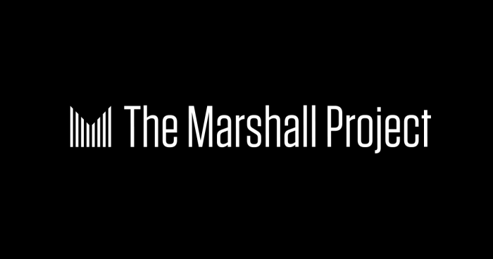 Marshall-Project-logo-cc