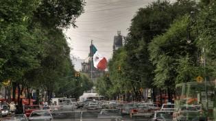 MexicoCity-cc