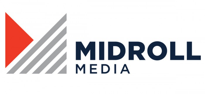 Midroll-Media-logo-cc