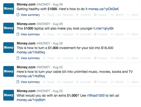 Money_Tweets