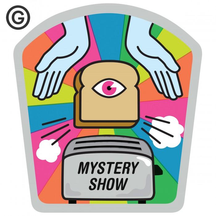 Mystery-Logo-GimletMedia