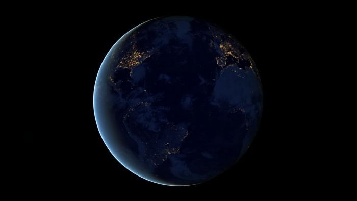 NASA-world-map-lights-cc