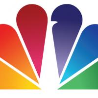 NBC-logo-smaller
