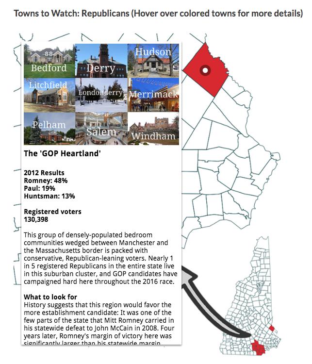 NHPR-NH-towns-to-watch-screenshot