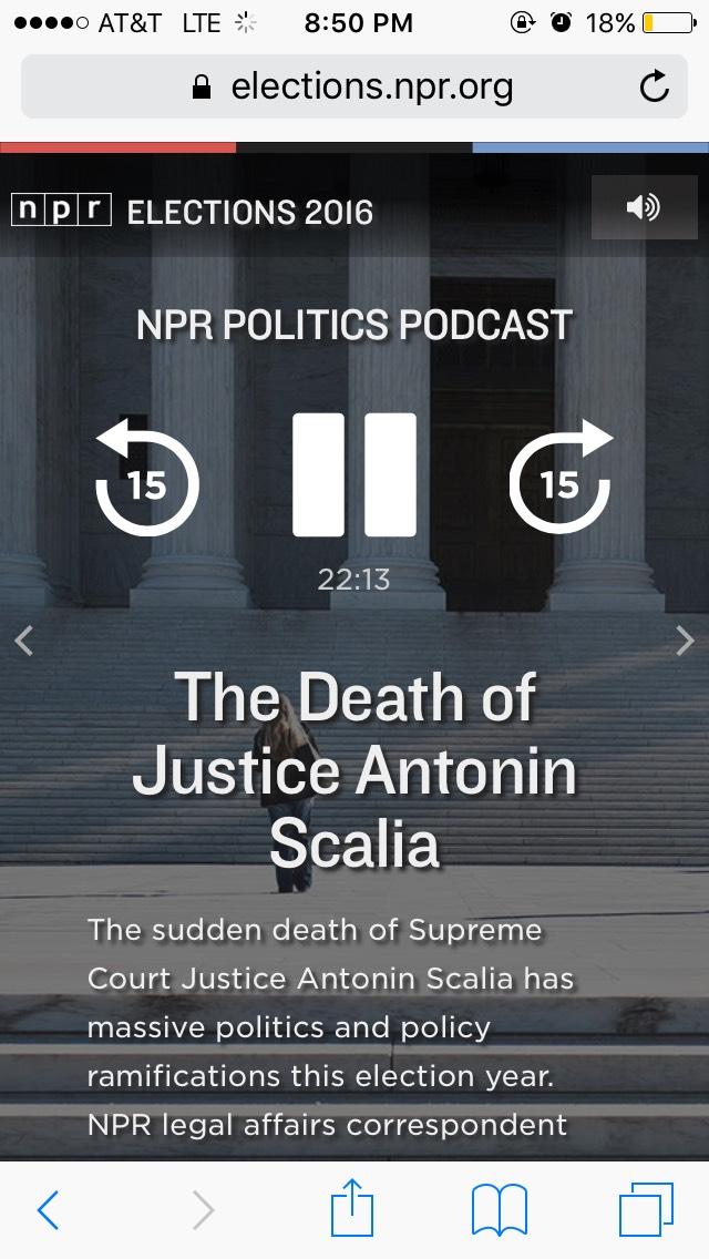 NPR-elections-mobile