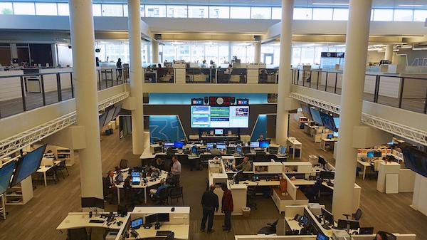 NPR_NewsRoom2-cc