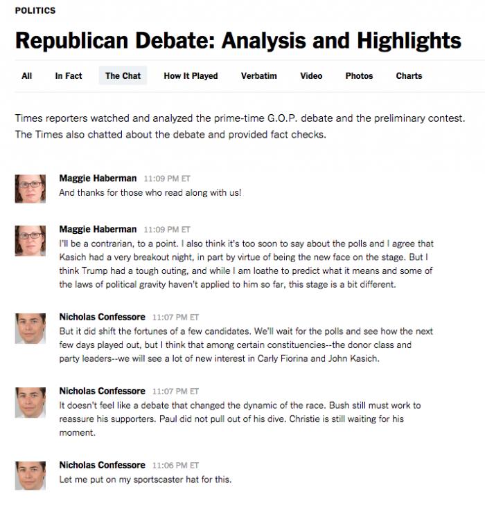 NYT-GOP2016-liveblog-slackchat-screenshot